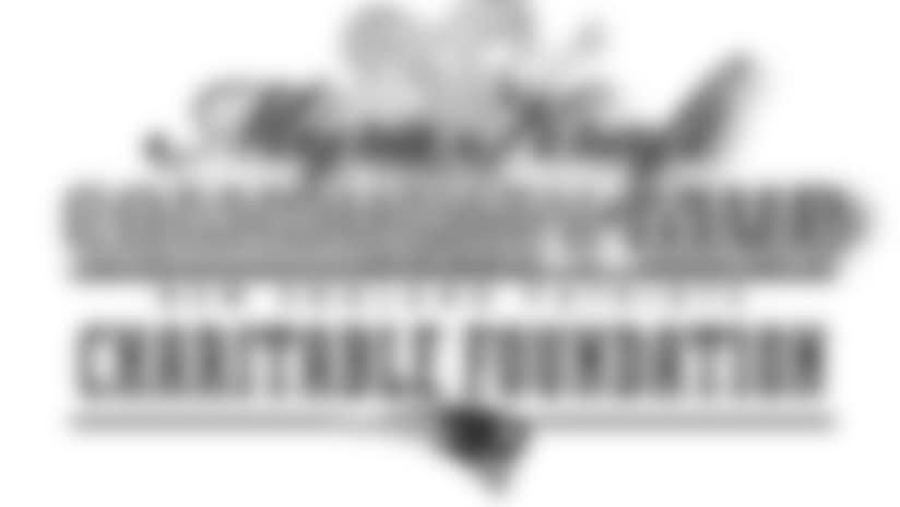 20140224-myra-mvp-logo.jpg