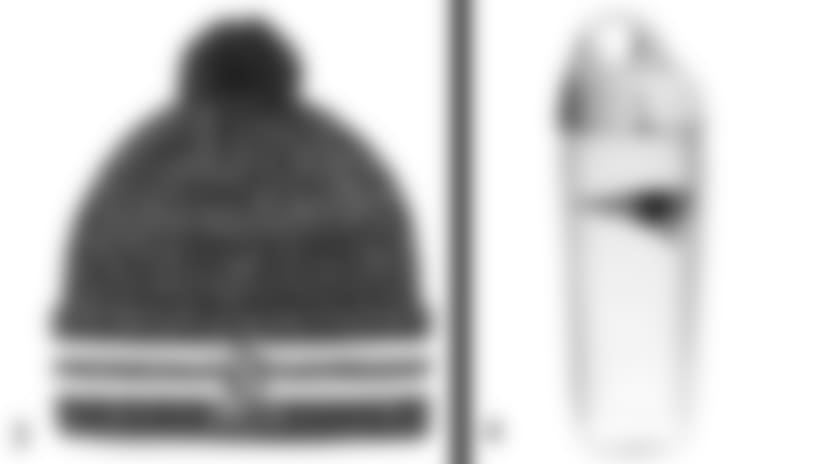 hat_and_bottle_2.jpg