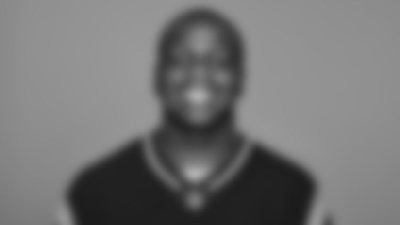 2500x1406-mohamed-sanu-patriots-headshot