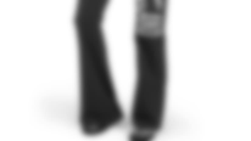 ladies47powerstretchpants.jpg
