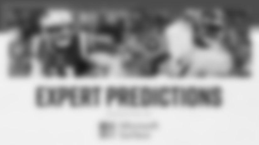 20200103-ExpertPredictions-PDC