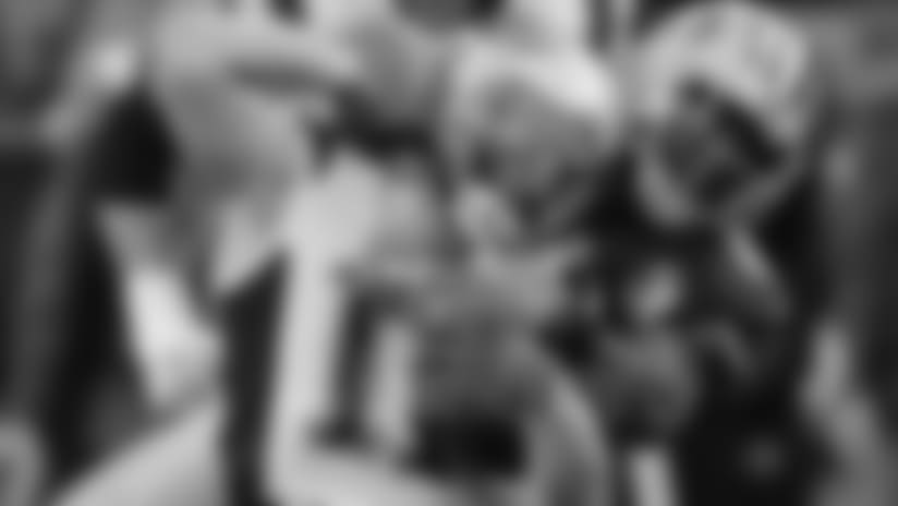 20161120_silverman_best_49ers_watermarked0386.jpg