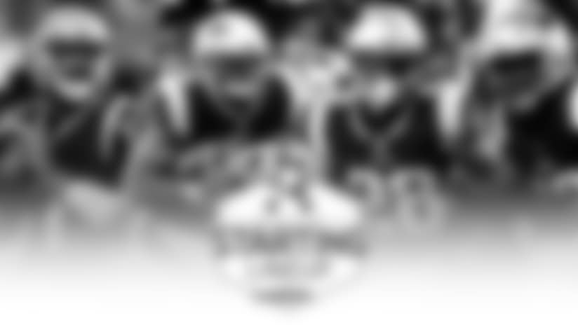 Giants_KeysStartingLineUp_2500x1406