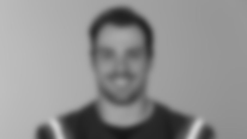 Matt_Lacosse_2020-headshot-cropped
