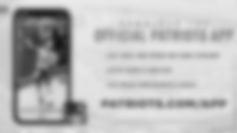 2019-PatsApp_PDCAd