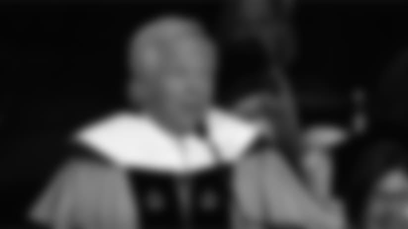robert_graduation_embed.jpg