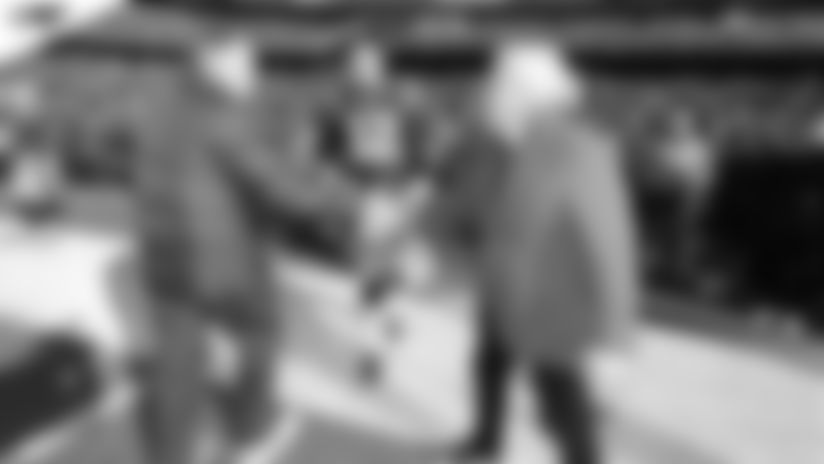 2500x1406-20191126-german-article-thumb