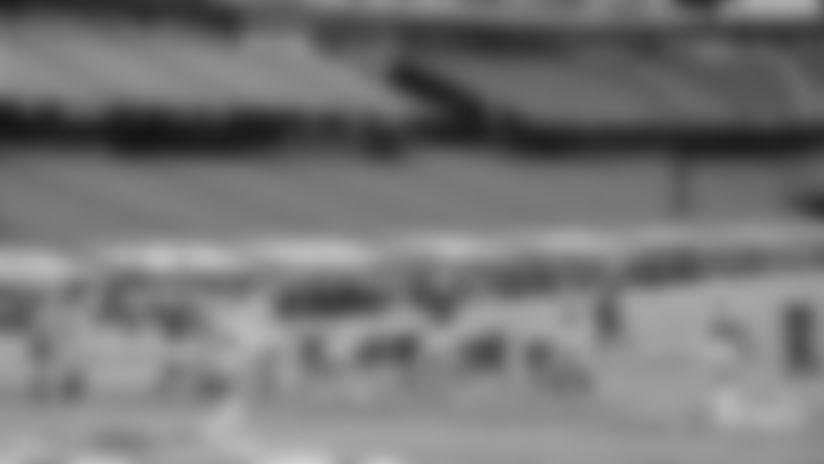 LVR-092720_Adler1190-watermarked