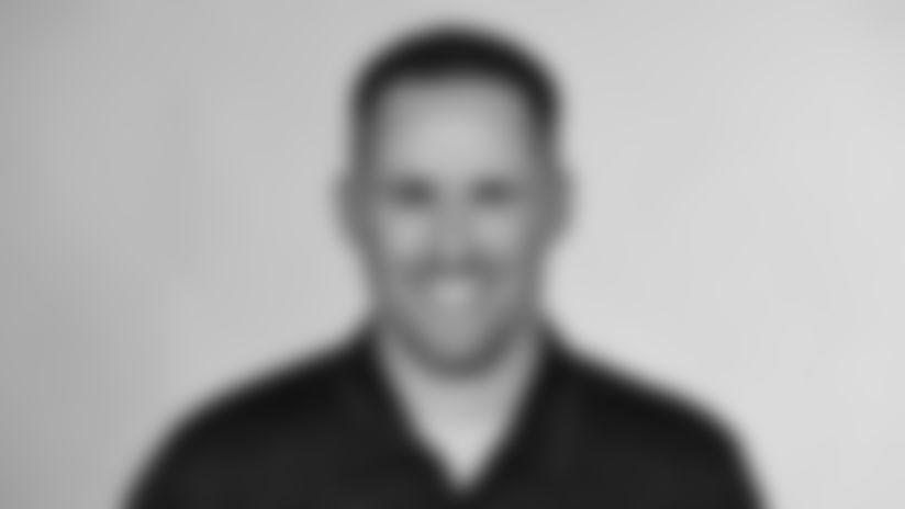 josh-mcdaniels-recropped-2019