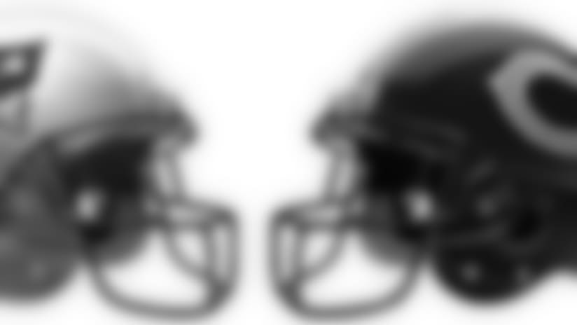 200-helmets-pats-bears.jpg