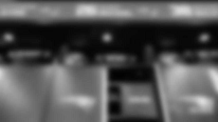 2500x1406-locker-room-eja