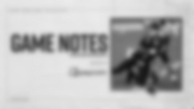 2020-GameNotes-PDC-wk-16