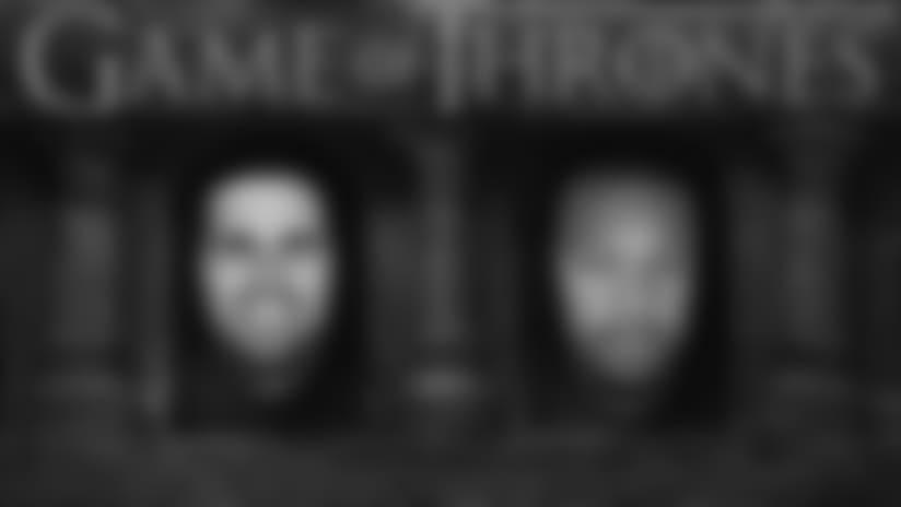got_faces_poster.jpg