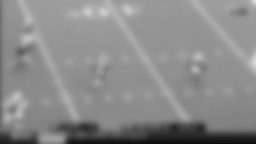 vlcsnap-2020-12-20-15h15m54s632