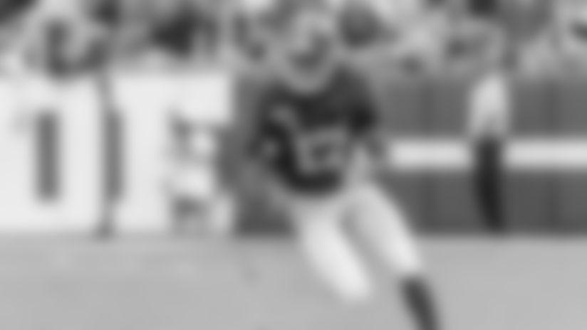 Alabama wide receiver Jaylen Waddle (17).
