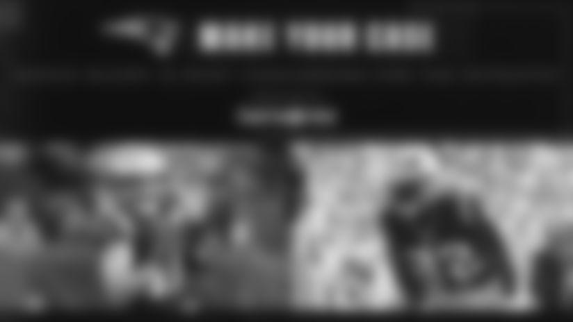 20190927-MakeYourCase-PDC