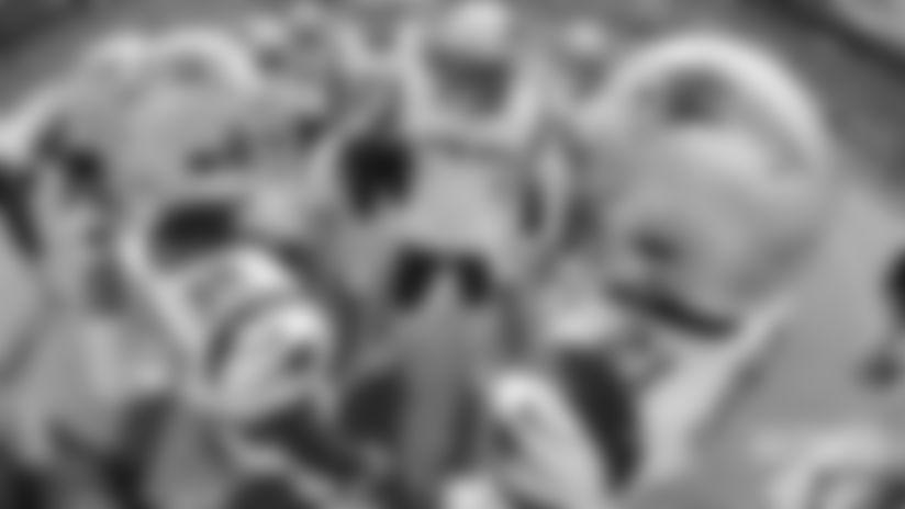 2500x1406-db-huddle