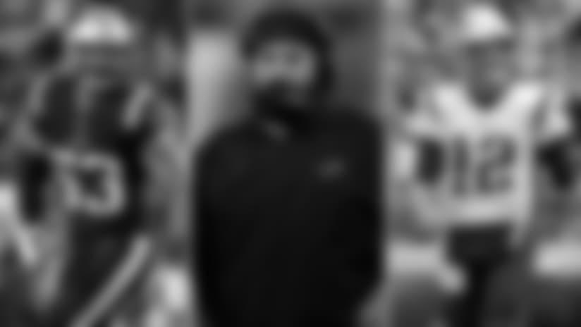 20180918-2500x1406-kyle-van-noy-matt-patricia-tom-brady