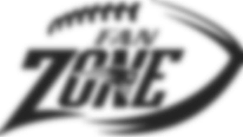 380-fanzone-logo-tc2014.jpg
