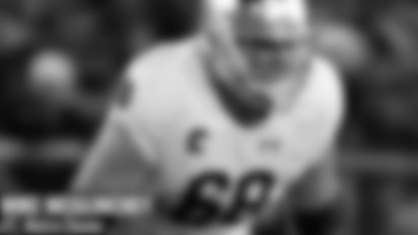 mike_mcglinchey_603-mock-draft.jpg
