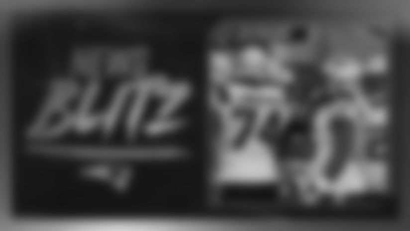 2020-NewsBlitz-PDC2 (1)