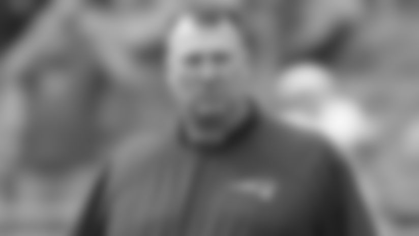 Bret Bielema 10/14: On the Improvement of the Defensive Line