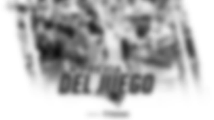 20181104-SpanishGamePreview-Packers-2500X1406