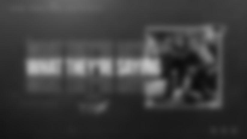 2020-WhatTheyreSaying-PDC-wk11-texans