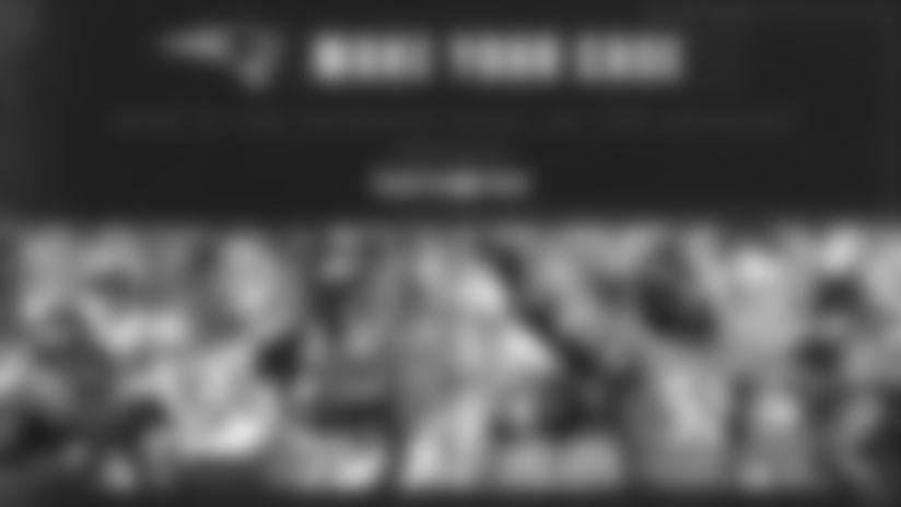 20191220-MakeYourCase-PDC