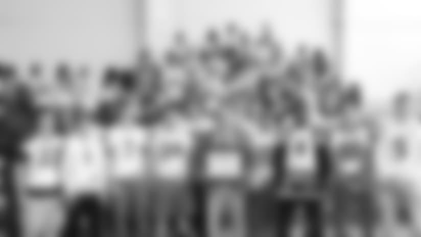 cow_dennis-yarmouth_seniors.jpg