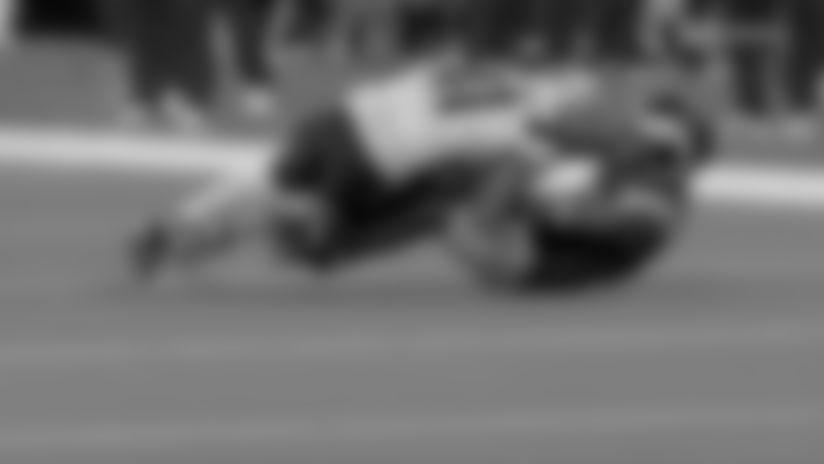 vlcsnap-2020-12-10-21h09m42s367