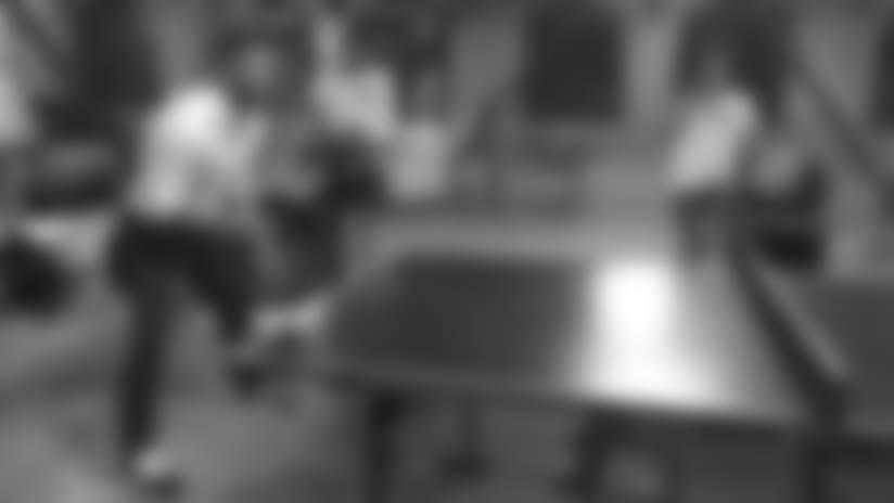 edelman-ping-pong-603x323px.jpg