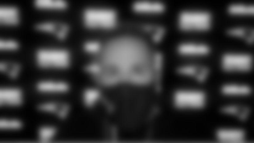 20201215_MCDANIELS_PC1