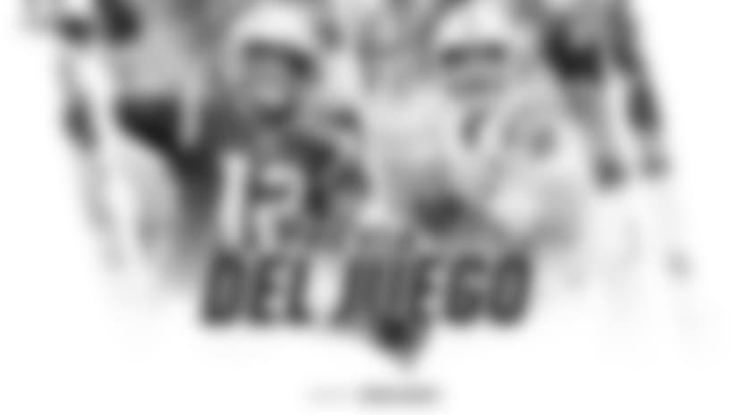 20181004-SpanishGamePreview-Colts-2500X1406