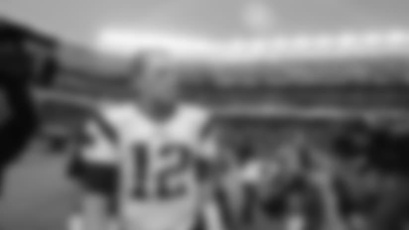 20161120_silverman_best_49ers_watermarked0395.jpg