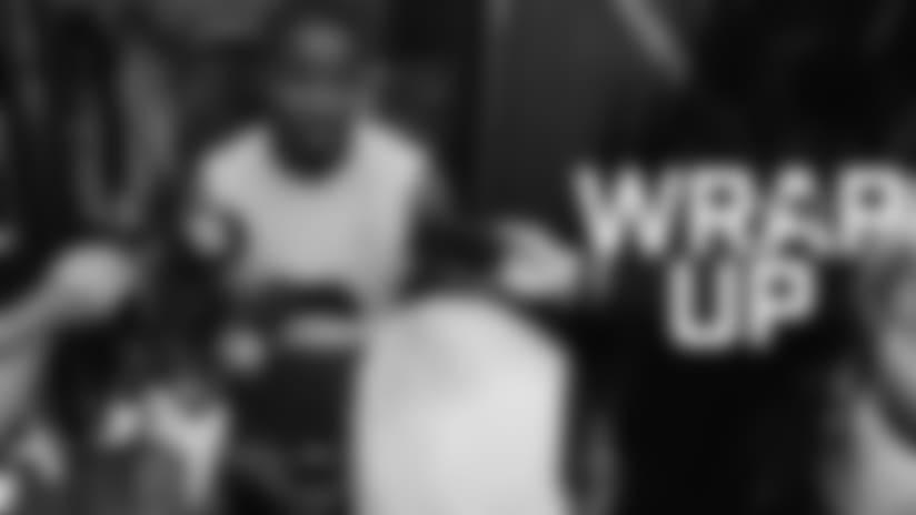 20181102-WrapUp-2500x1406