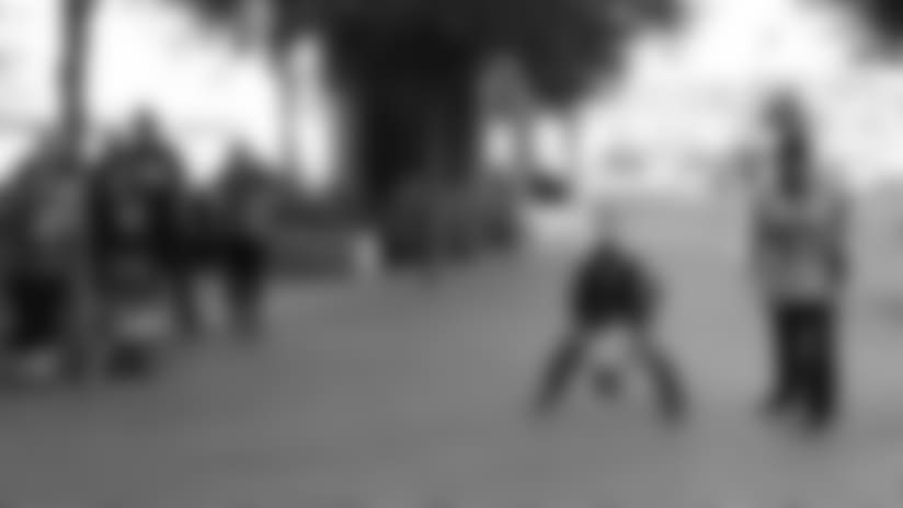 20171122-james-and-pegga-reveal.jpg