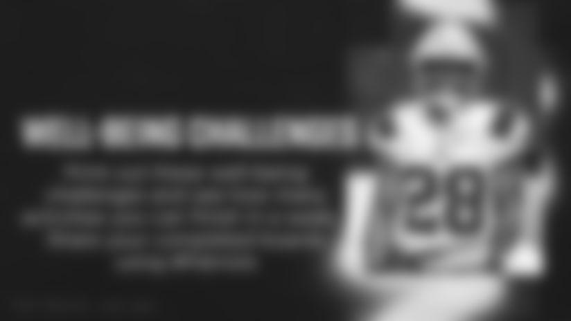 20201013_StayHappy_wellbeingchallenge