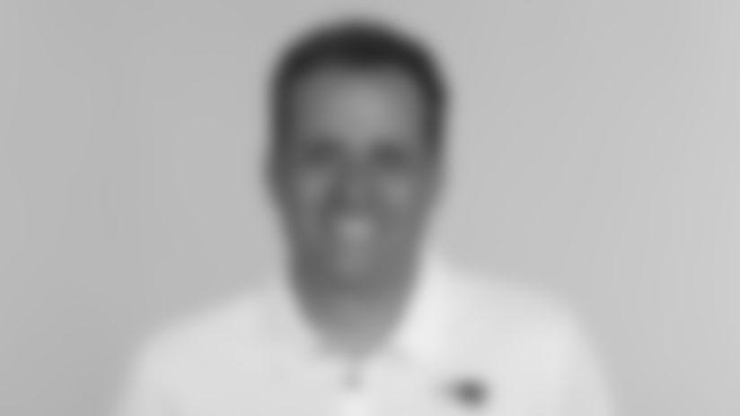 2020 Jedd Fisch Coach Headshot