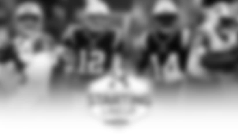 Jets_2018_KeysStaringLineUp_2500x1406