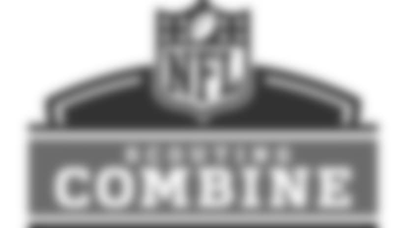 2016-combine-logo-small.jpg