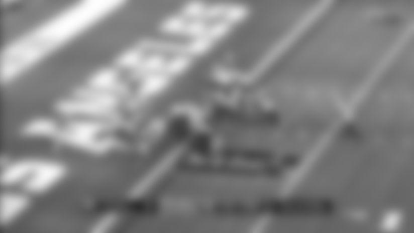 vlcsnap-2020-12-06-16h50m56s295