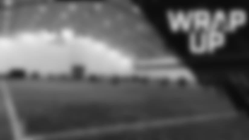 20181027-WrapUp-2500x1406