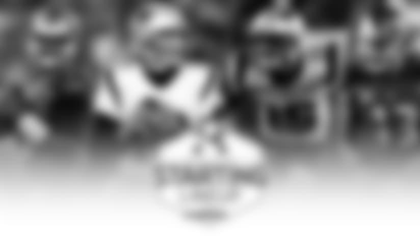 Buccaneers_KeysStartingLineUp_2500x1406