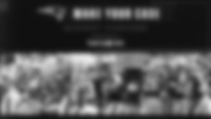 20191003-MakeYourCase-PDC