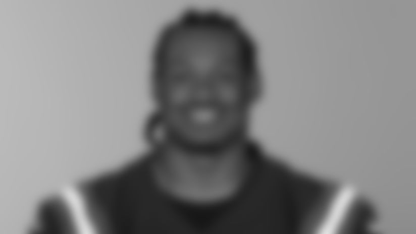 Dont'a-Hightower-2020-Headshot-Cropped