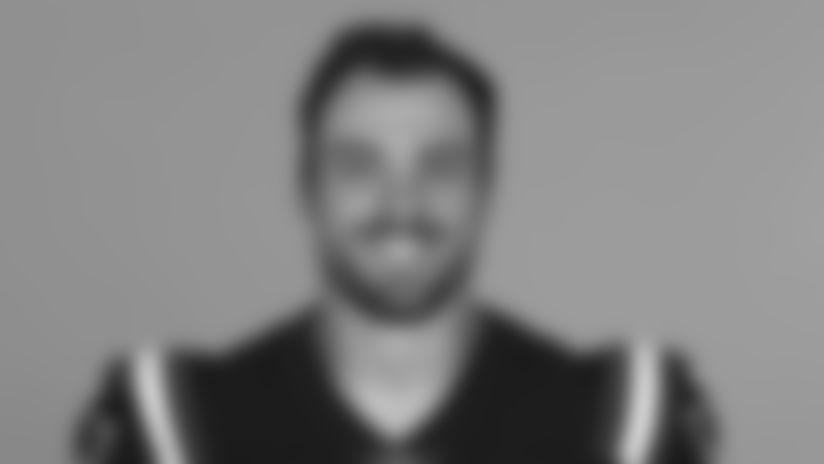 2021_headshots_recropped__0037_LaCosse_Matt_2021
