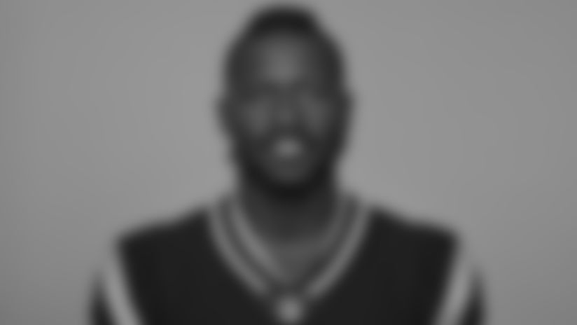 2500x1406-antonio-brown-headshot