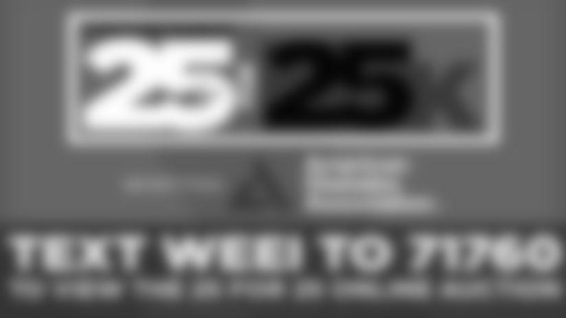 800-fauria25-weei-logo