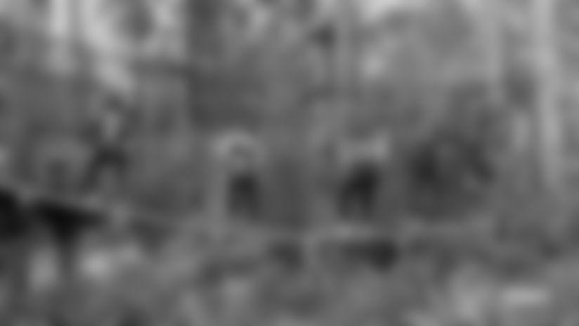 eZy-Watermark_15-10-2020_08-06-57PM